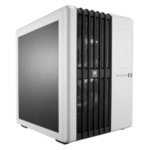 Corsair Carbide Series Air540 ATX-Cub